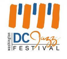 dc-jazz-festival_20151205103325
