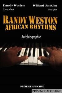 randy-weston-african-rhythms
