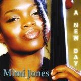 Mimi Jones 1