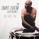 Omar Hakim record