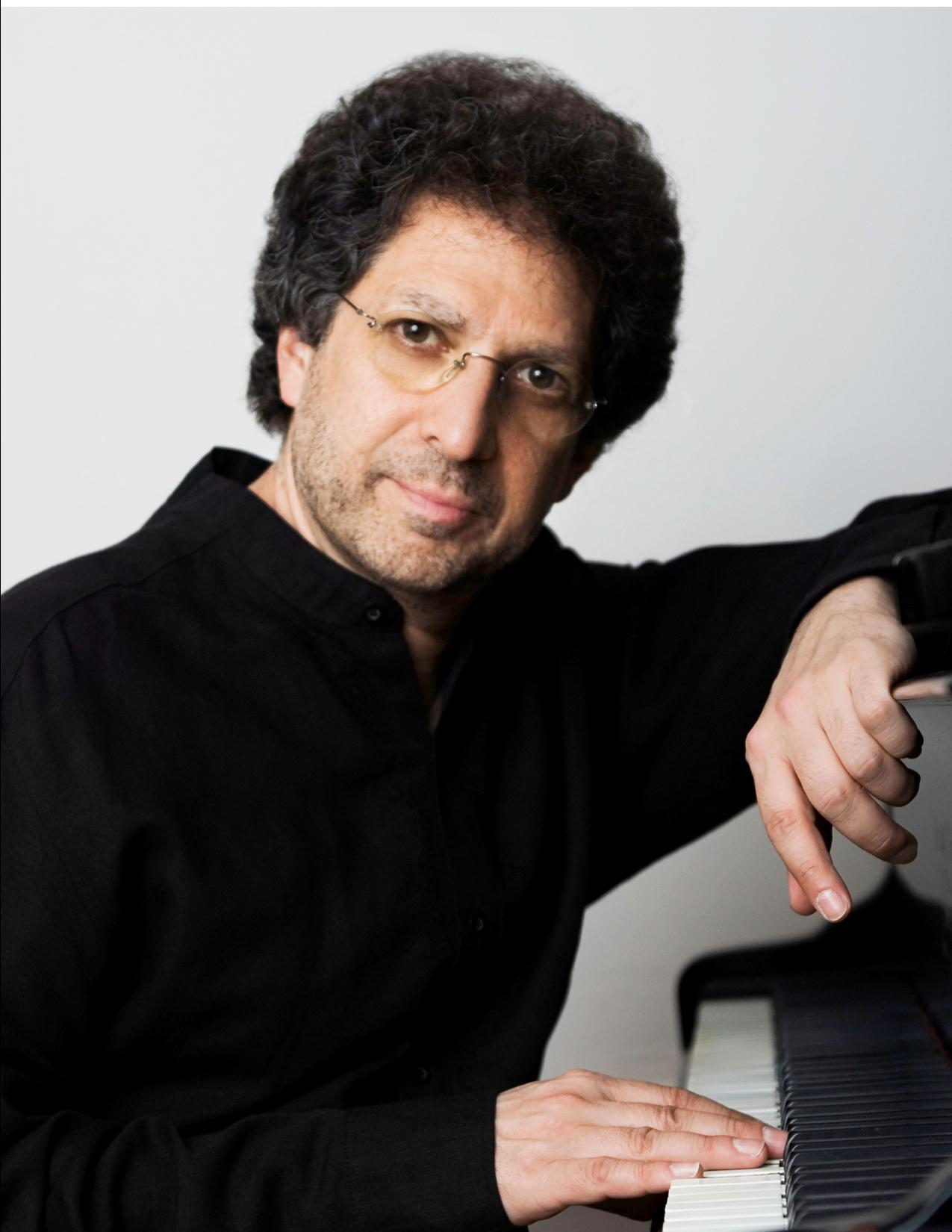 Randy Klein 1