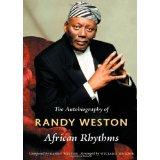 African Rhythms cover