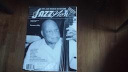 Jazz Now1