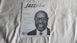 Jazz Now2