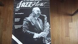 Jazz Now4