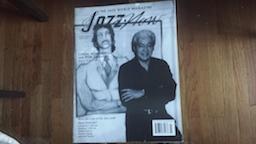 Jazz Now5