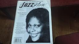 Jazz Now6