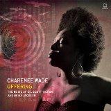 Charenee Wade 1