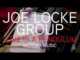 Joe Locke Group