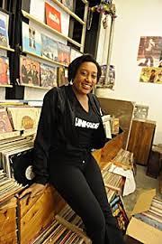 DJ Soul Sister 2