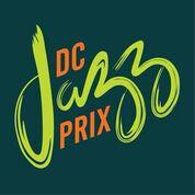 DC Jazz Prix