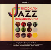 Brooklyn Jazz Underground