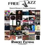 Robert Fleming Free Jazz