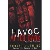 Robert Fleming book2