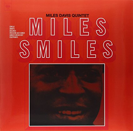 md-smiles