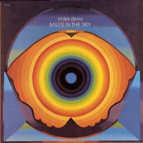 md-in-the-sky