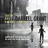 darrell-grant-1