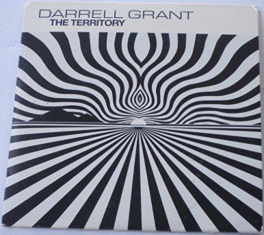 darrell-grant-2